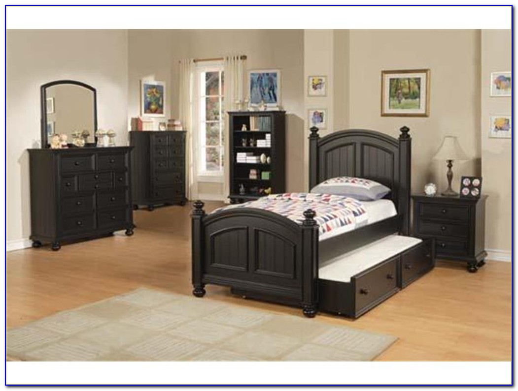 Winners Only Inc Bedroom Furniture