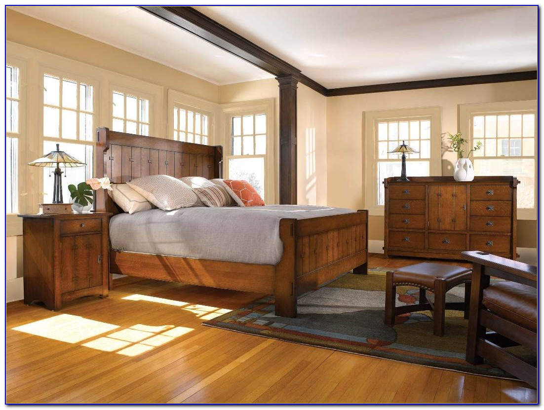 Youth Bedroom Furniture Made In Usa