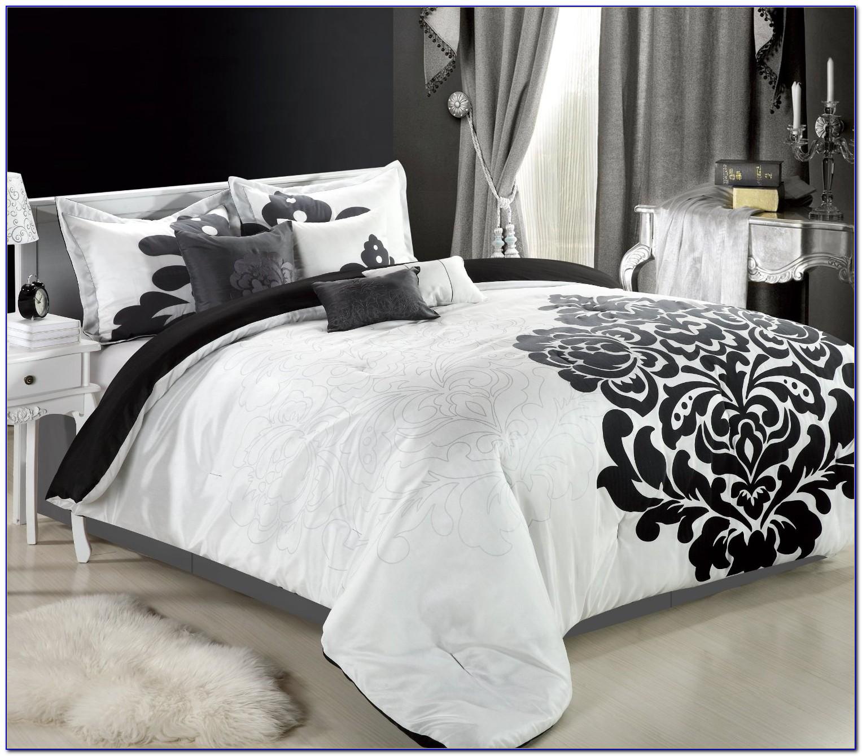 2 Bedroom Brownstone Upper West Side