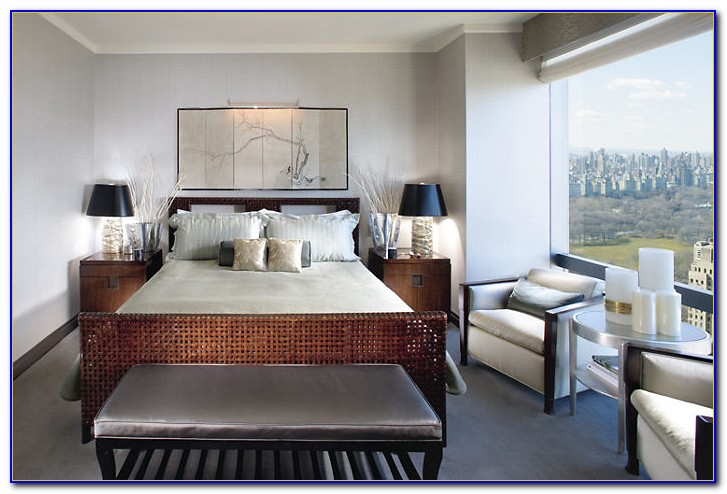 2 Bedroom Hotels Manhattan New York