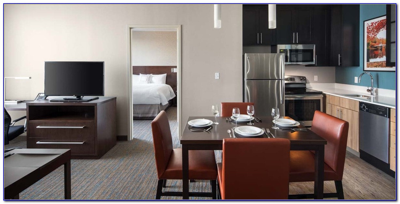 2 Bedroom Suites Boston Ma