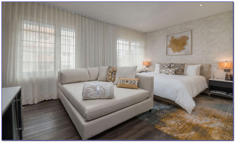 2 Bedroom Suites In Miami Beach Florida