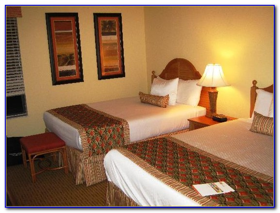 2 Bedroom Suites In Orlando Fl Near Universal Studios