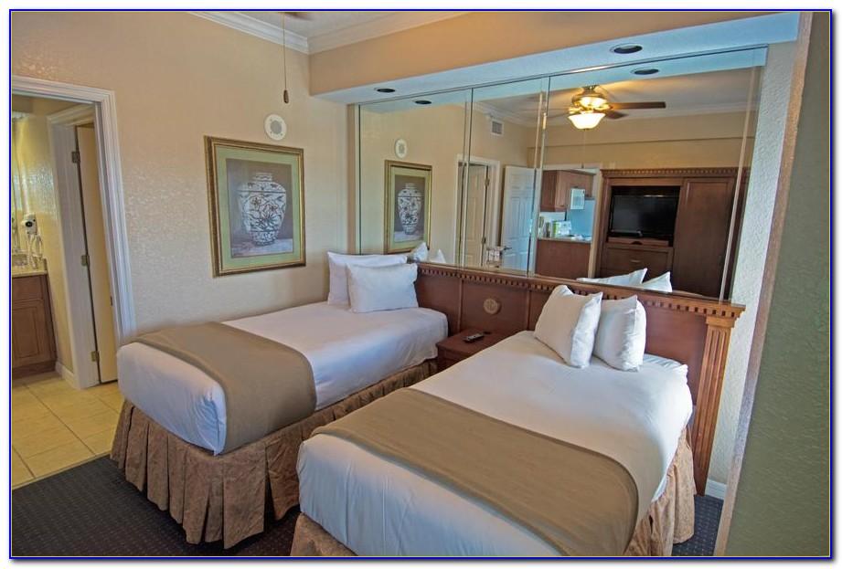 2 Bedroom Suites In Orlando Near Universal Studios