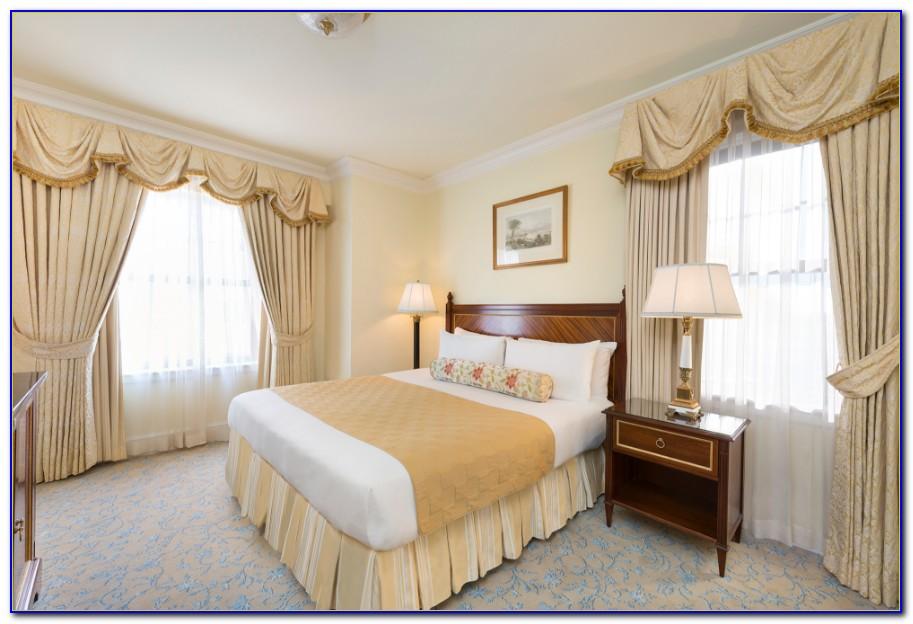 2 Bedroom Suites Near Boston