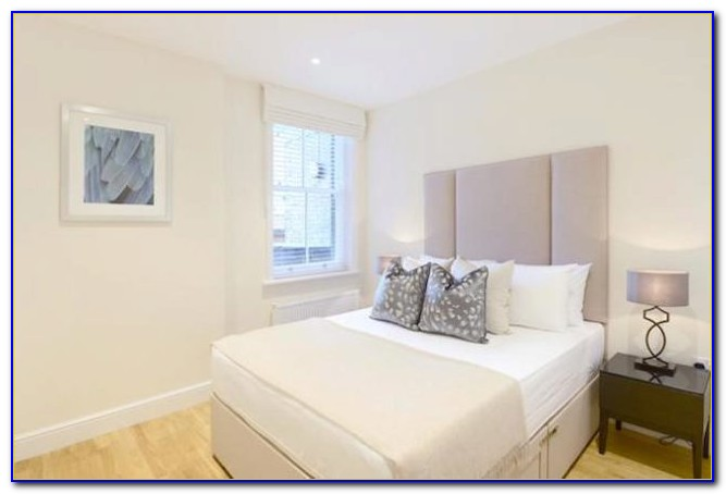 3 Bedroom Apartments In London Ky