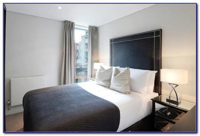 3 Bedroom Flats In London Bridge
