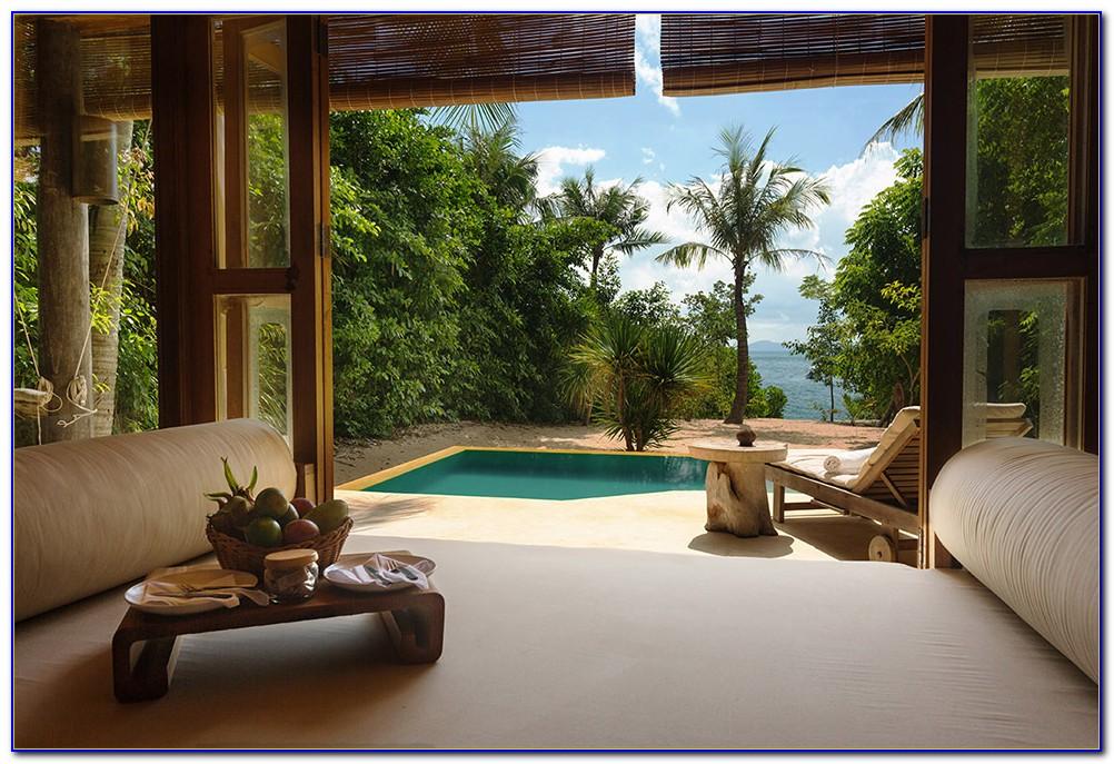 6 Bedroom Villa Glenbrook Orlando