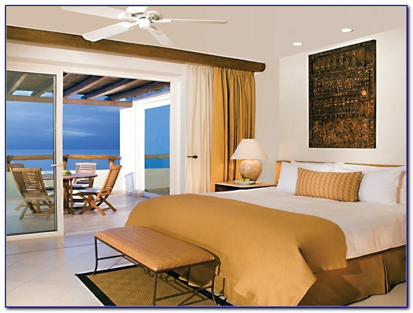 All Inclusive 2 Bedroom Suites Jamaica