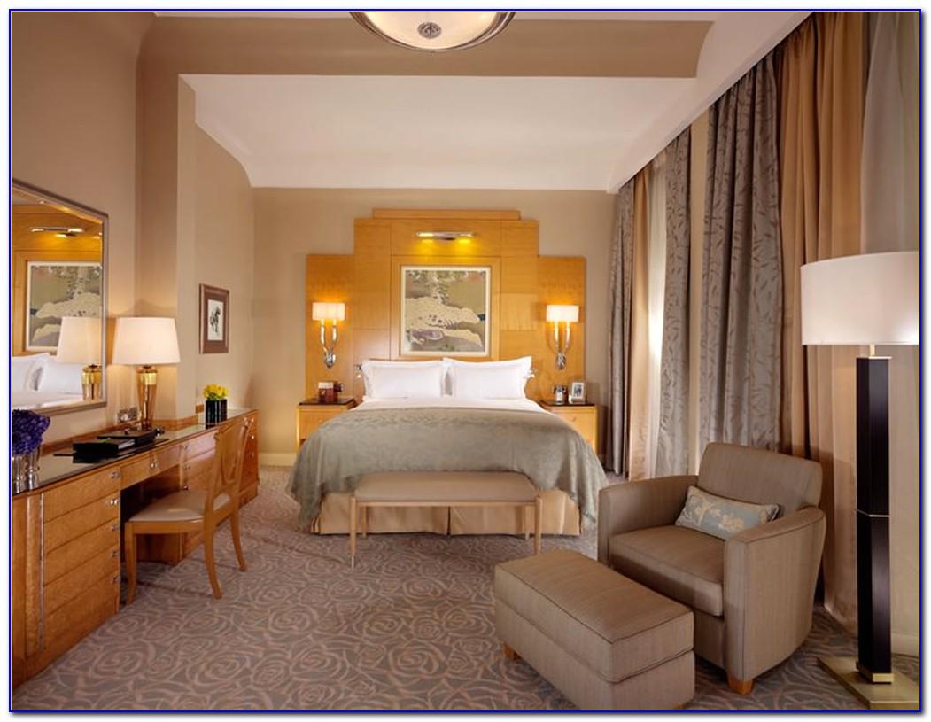 Art Deco Style Bedroom Furniture Uk