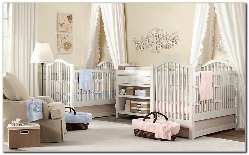 Baby Room Decorating Ideas Boy