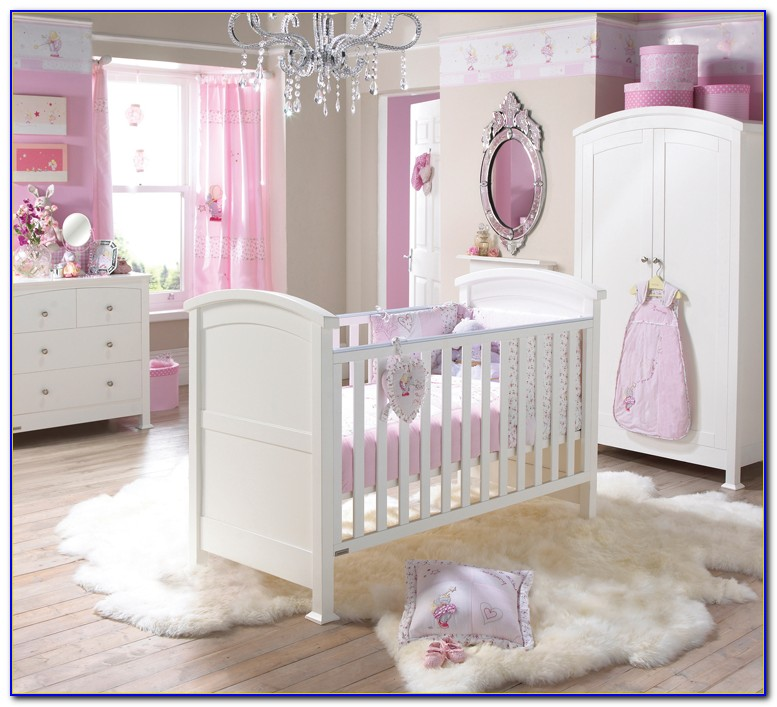 Baby Room Decorating Ideas On A Budget