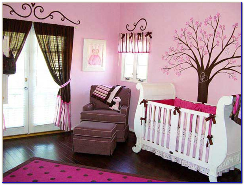 Baby Room Decorating Ideas Unisex
