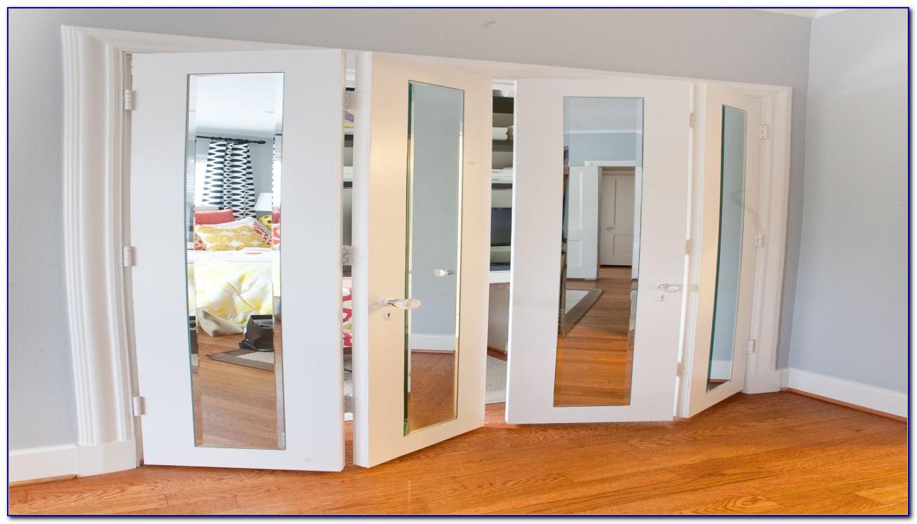 Bedroom Closet Floor Plans