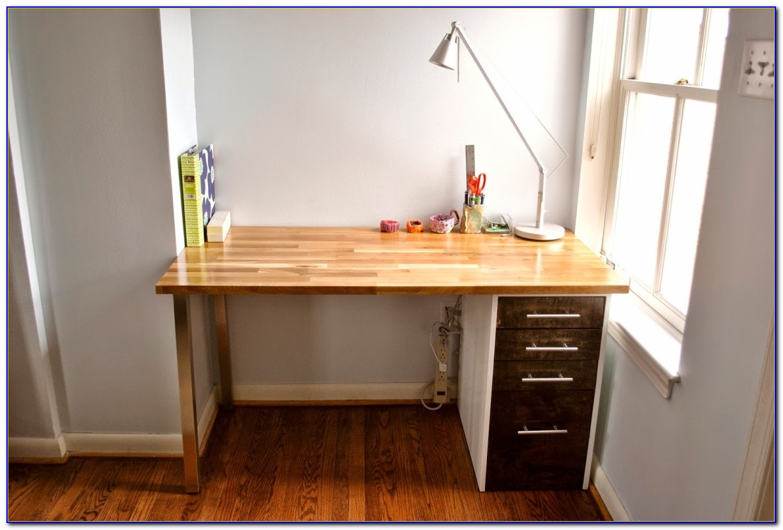 Bedroom Desks With Drawers