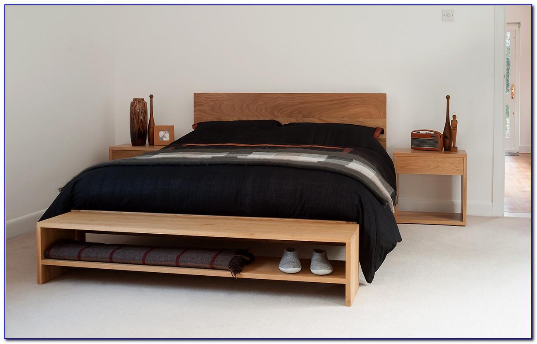 Bedroom End Of Bed Bench Uk