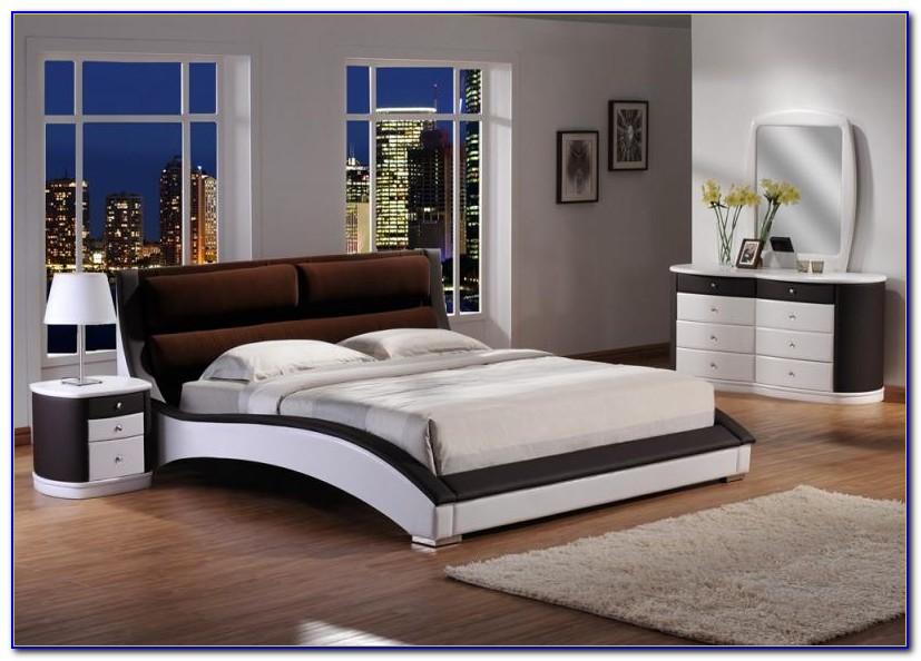 Bedroom Furniture Albany Ny