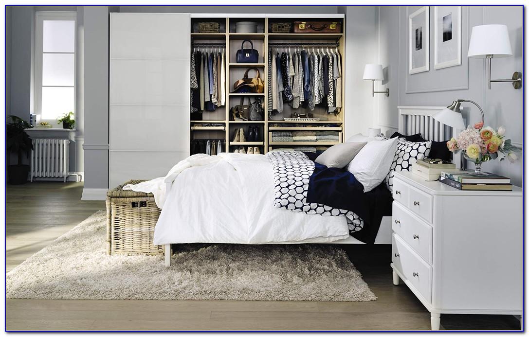 Bedroom Furniture At Ikea