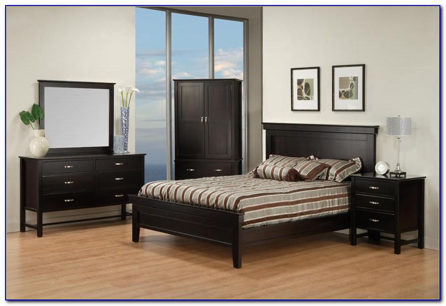 Bedroom Furniture Brooklyn Ny
