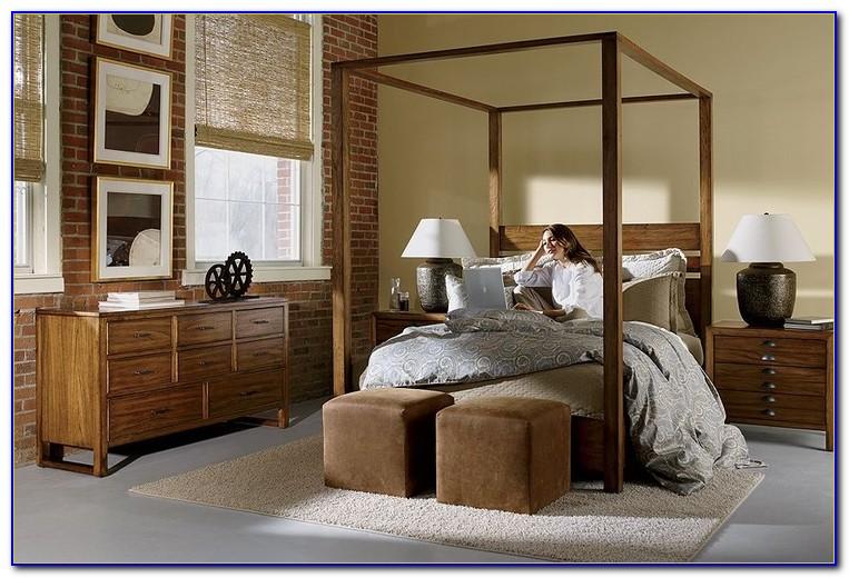 Bedroom Furniture Ethan Allen