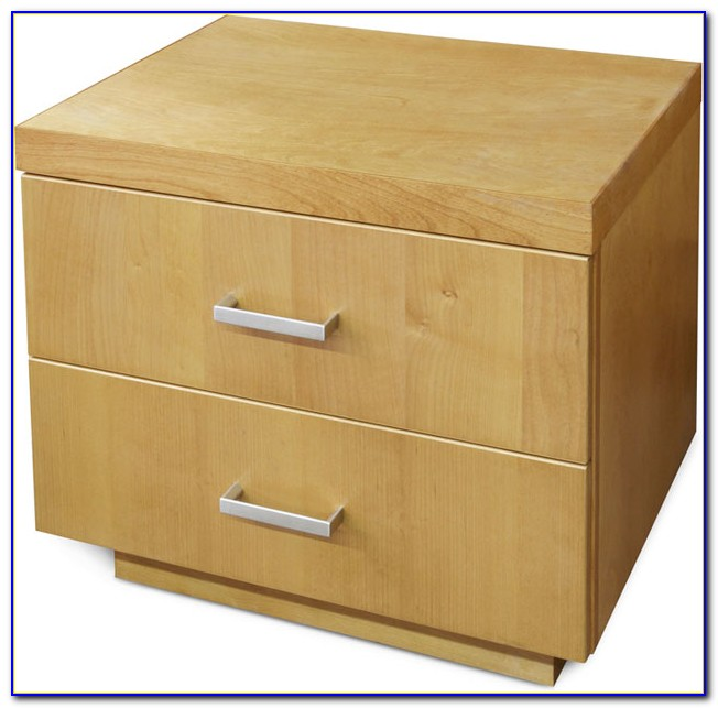 Bedroom Furniture Night Stands