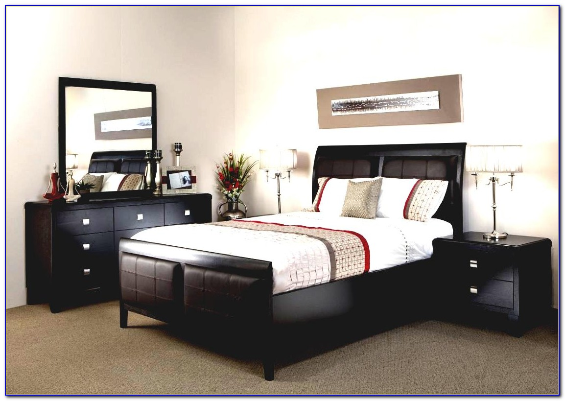 Bedroom Furniture Orange County Ca