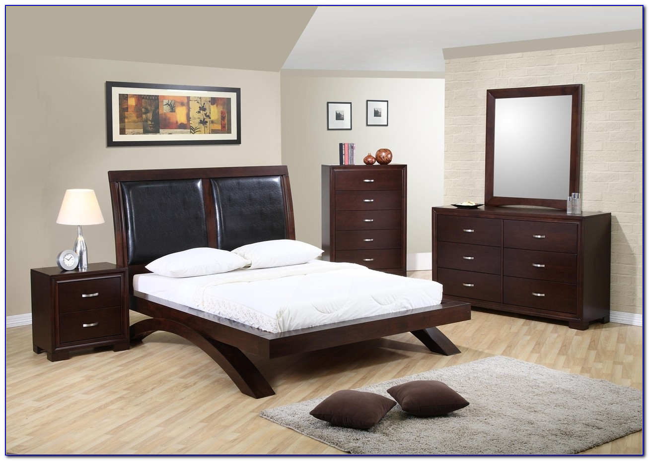 Bedroom Furniture Orange County California