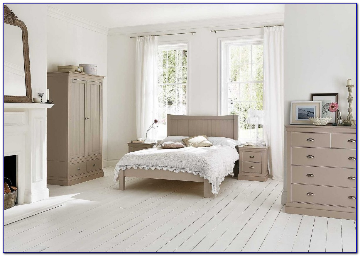 Bedroom Furniture Sets Orange County