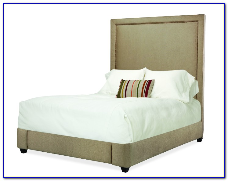 Bedroom Furniture Sets Salt Lake City
