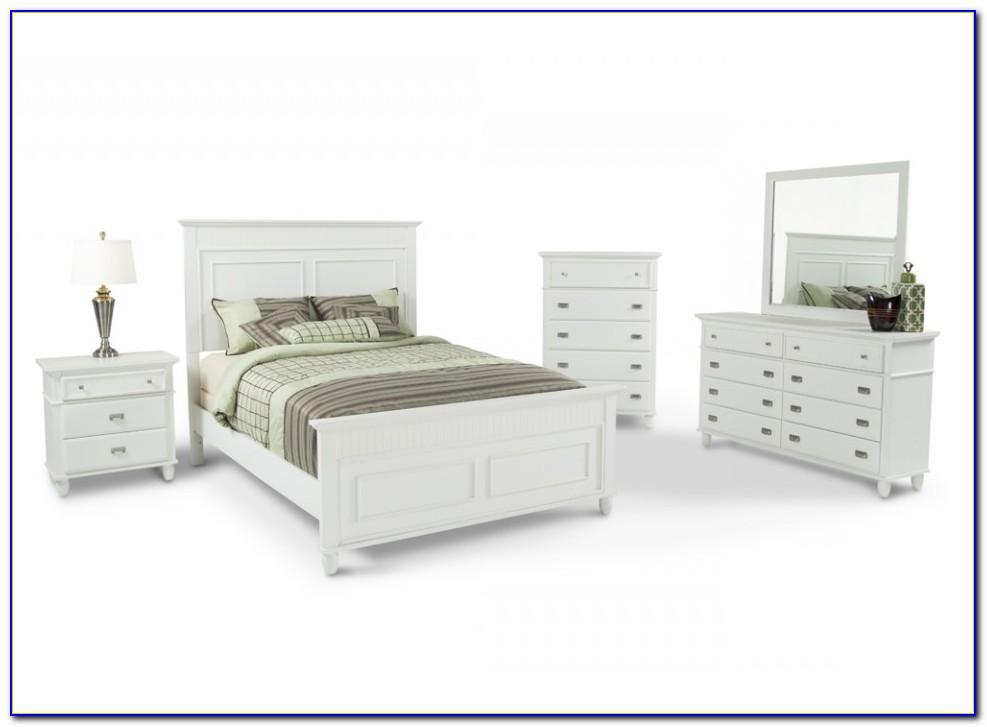 Bedroom Furniture Stores Albany Ny