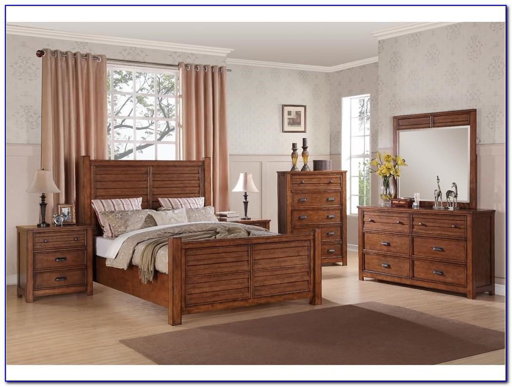 Bedroom Furniture Stores Denver Co