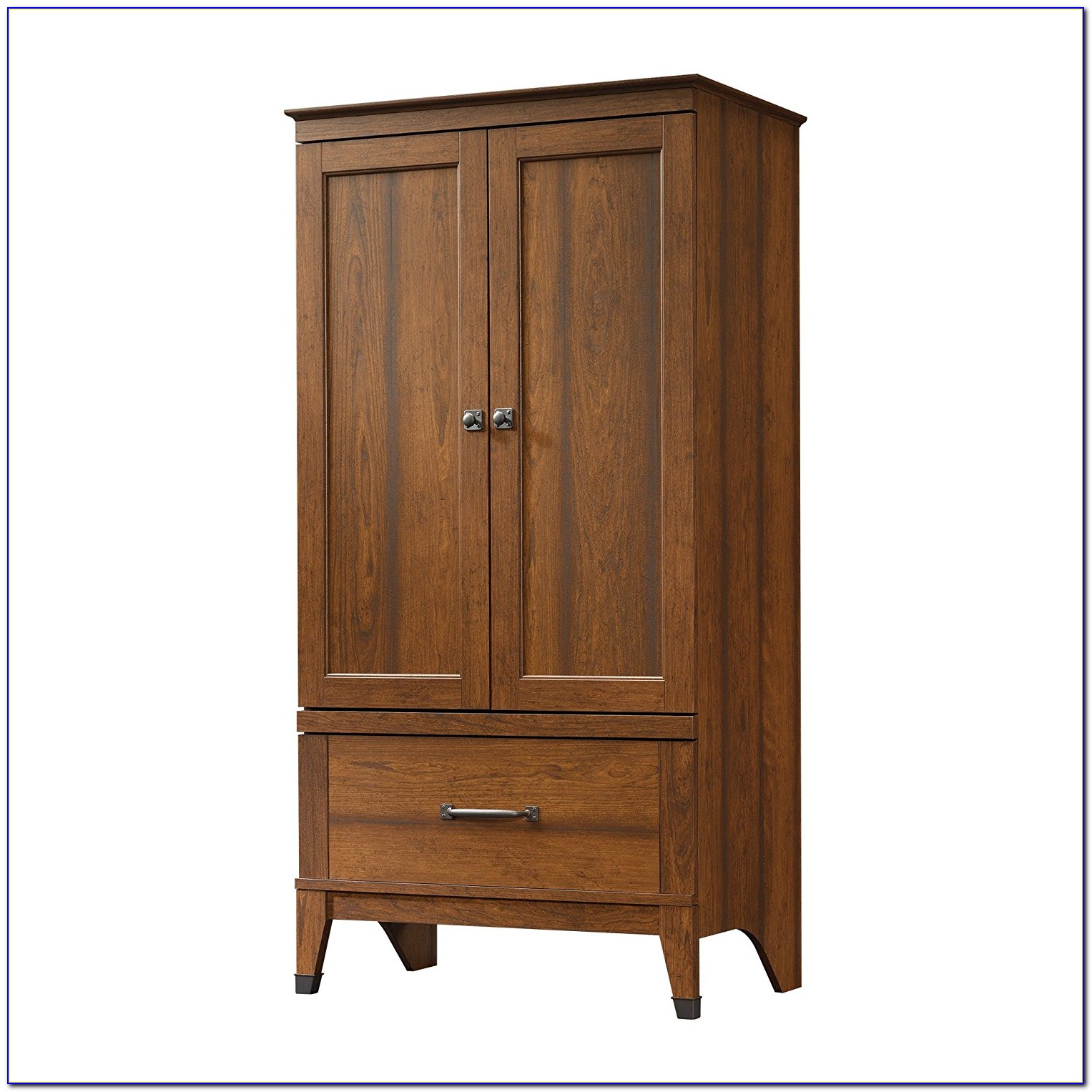 Bedroom Furniture With Tv Armoire