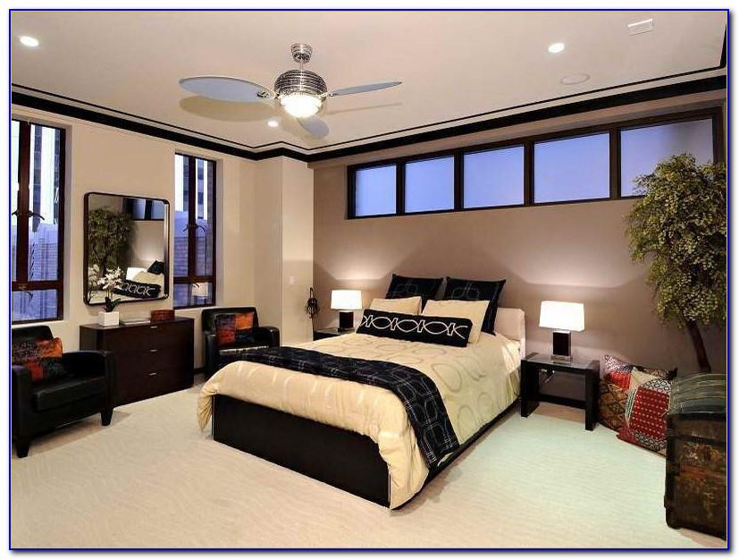 Bedroom Paint Color Ideas Pinterest