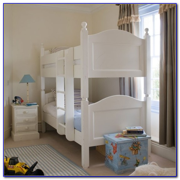 Bedroom Sets Bunk Beds
