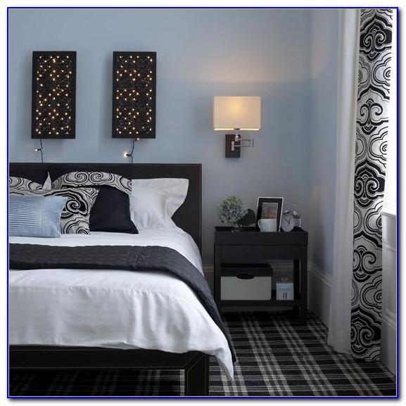Bedroom Wall Lighting Fixtures