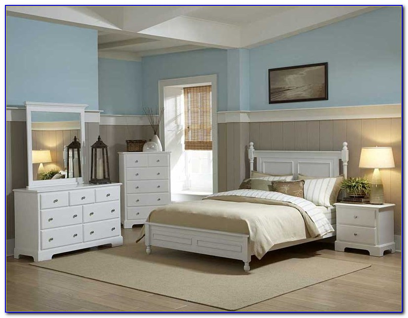 Behr Paint Color Ideas For Bedroom