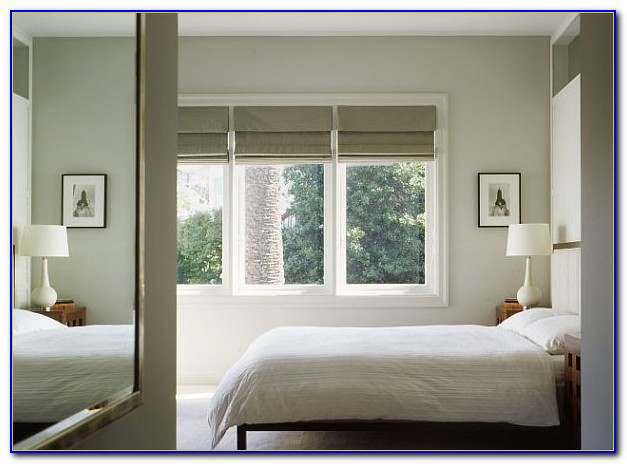 Best Blinds For A Large Bedroom Window