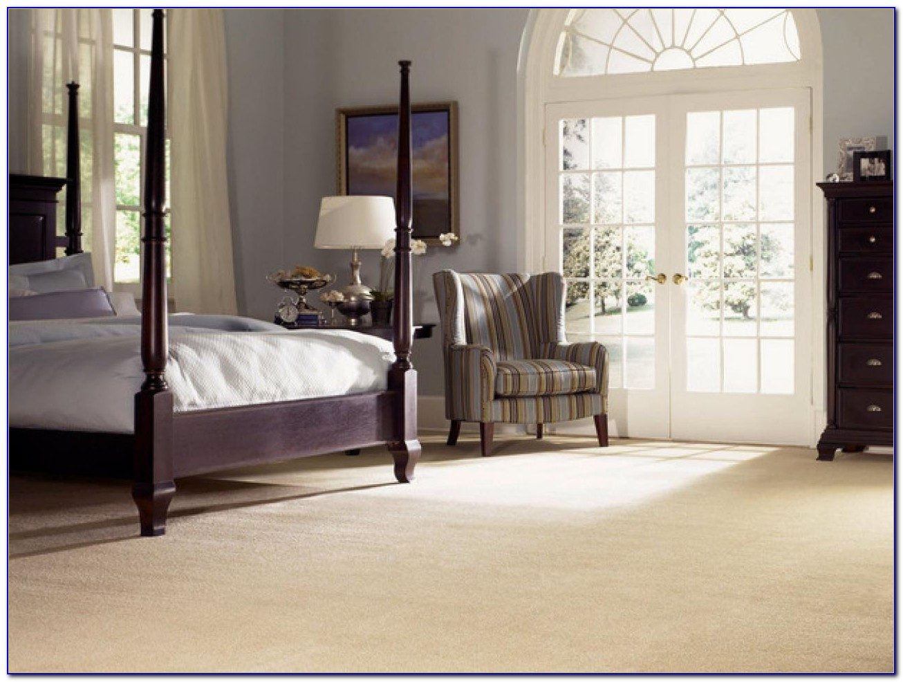 Best Carpet For Bedroom And Pets
