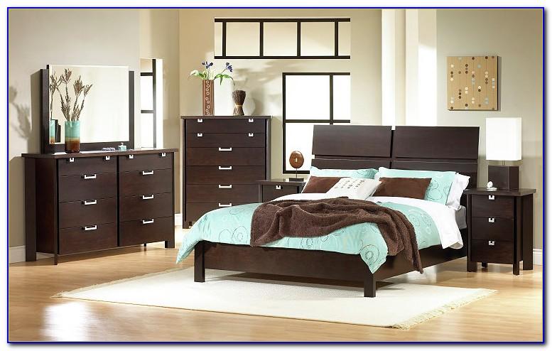 Big Lots Bedroom Furniture Sets