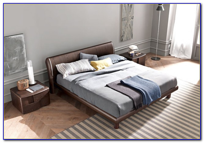Black Ash Bedroom Furniture Sets