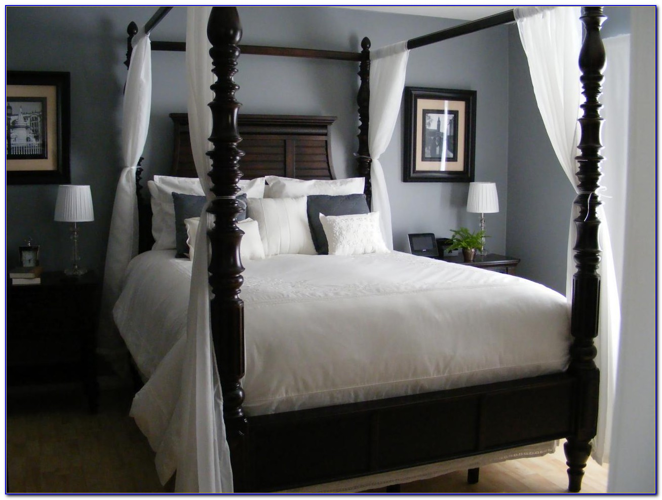 Caribbean Style Bedroom Sets