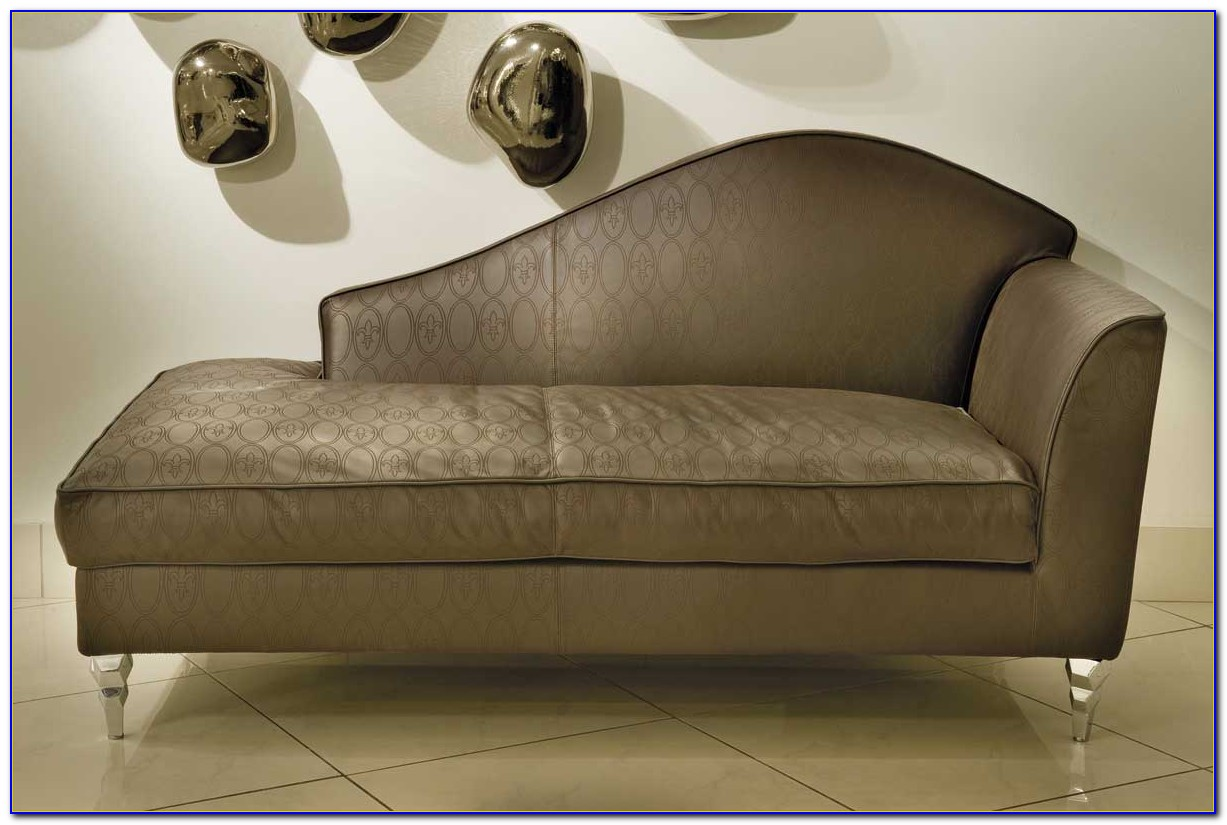 Chaise Chair For Bedroom