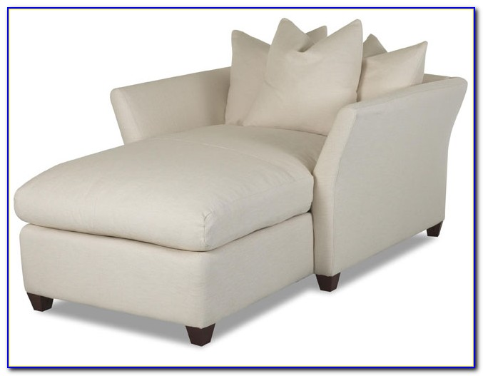 Chaise Lounge Sofa For Bedroom