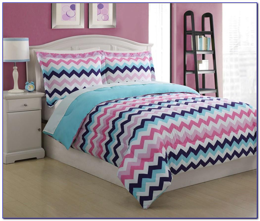 Children's Room Bedding Sets
