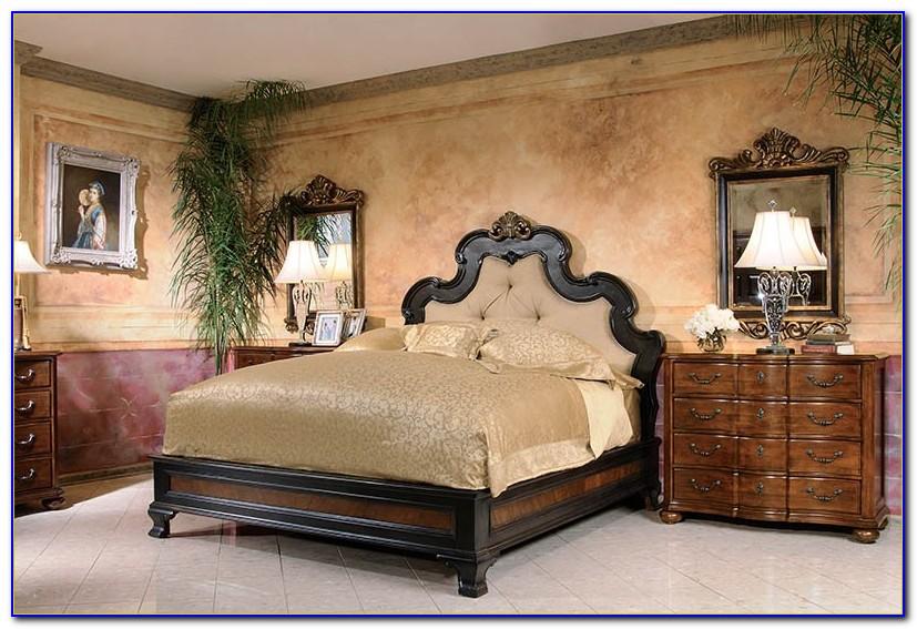 Contemporary Bedroom Furniture Portland Oregon