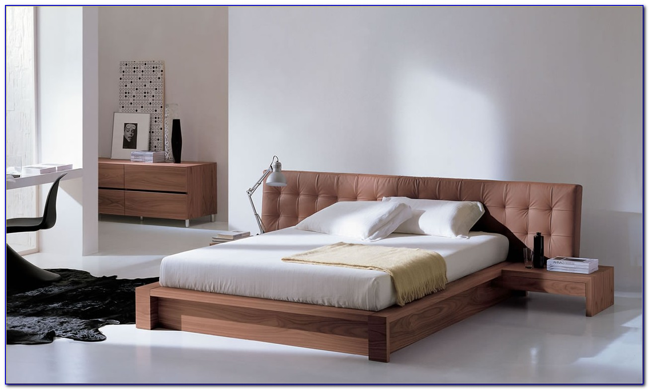 Contemporary Italian Bedroom Furniture Uk