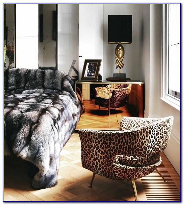 Cool Ideas To Decorate Your Bedroom