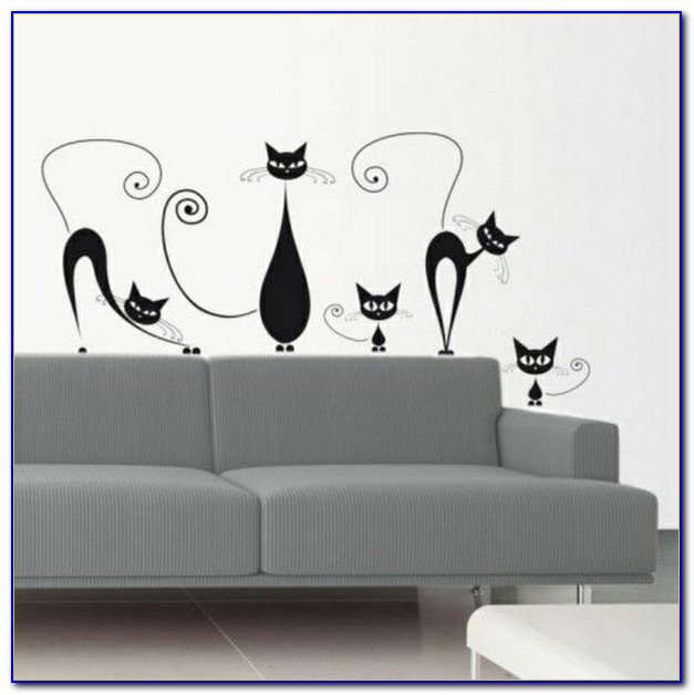 Cool Wall Stickers For Bedrooms Uk