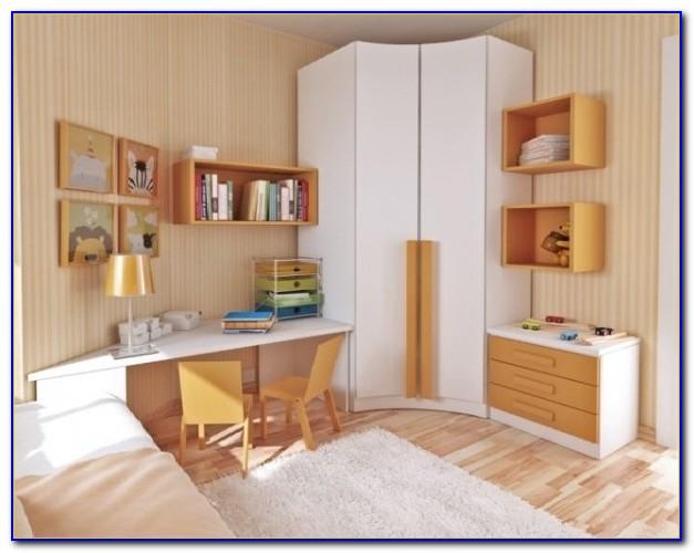 Corner Cabinet Bedroom Furniture