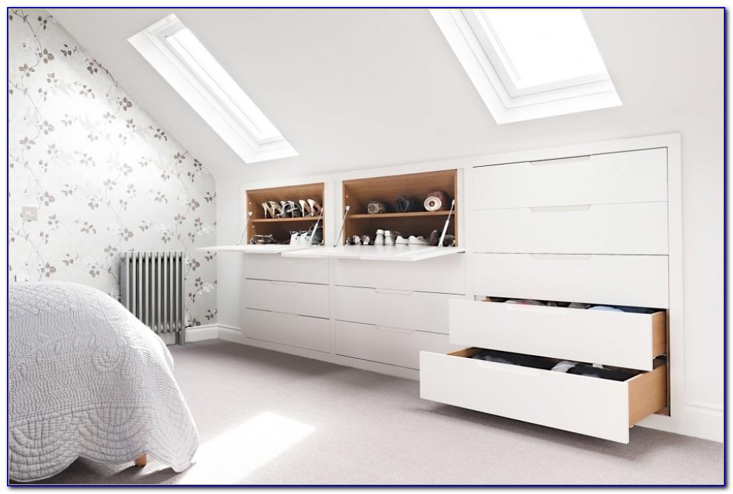 Corner Storage Cabinet For Bedroom
